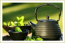 detoxifying_green_tea