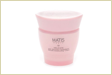 matis_delicate_treatment